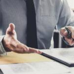 Korištenje poreznih pogodnosti protivno svrsi zakona